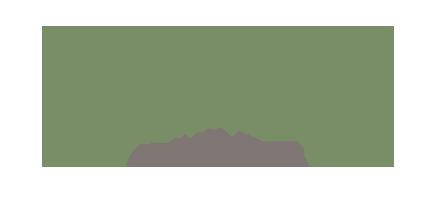 Logo Trentinohome