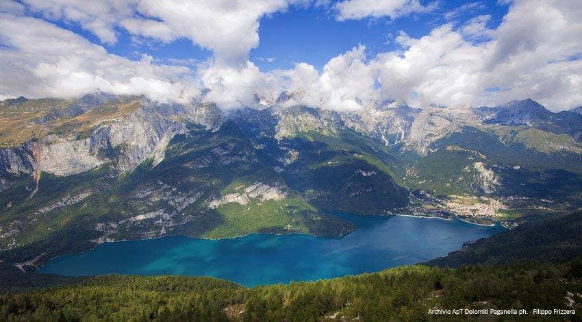 25.-Lago-di-Molveno-con-Brenta-_ph