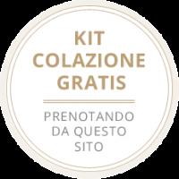 badge_kit_colazione